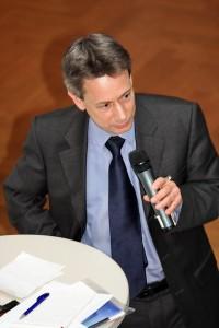 2008 - RWTcongres Diligentia Den Haag (2)