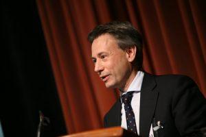 foto-nvrr-congres-2009